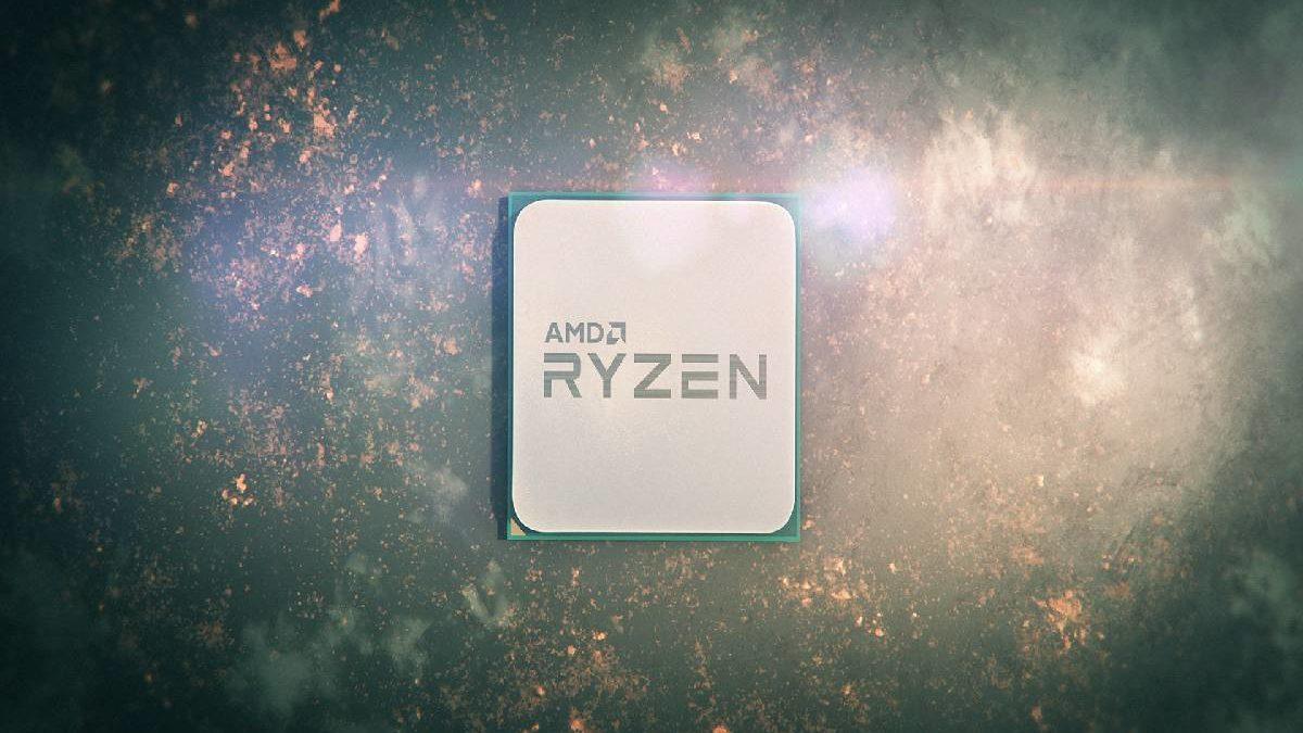 Ryzen 3rd Gen Release Date – 3rd Gen AMD Announcement, and More
