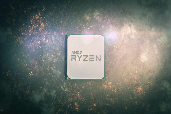ryzen 3rd gen release date