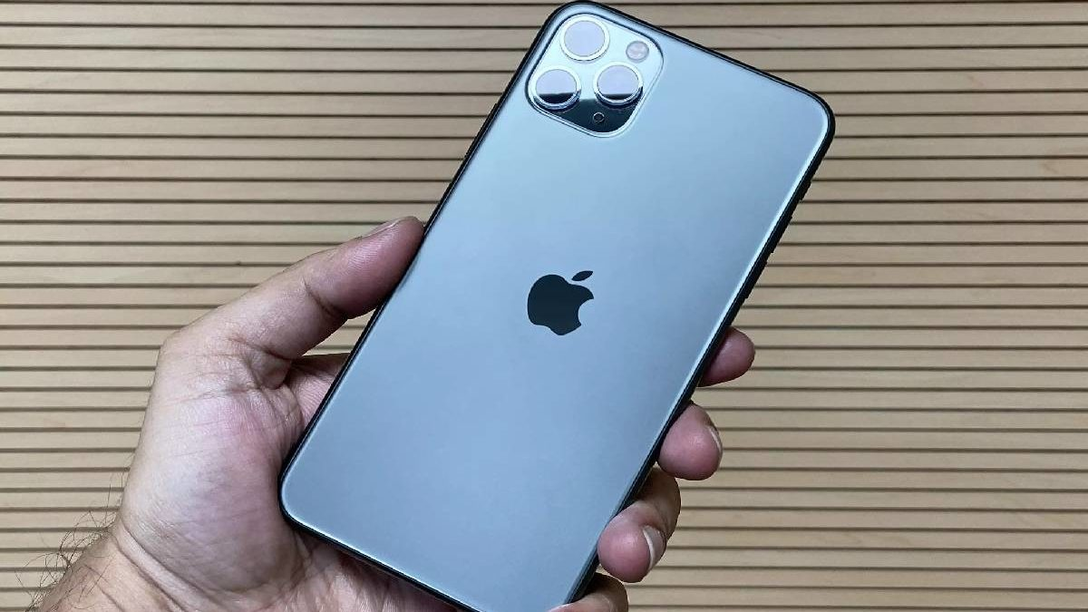 iPhone 11 Pro Max Price – Design, Privacy, Features, and More