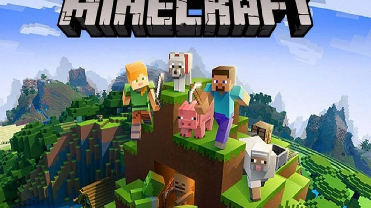Minecraft Crossplay – Steps to Enjoy Minecraft on PS 4