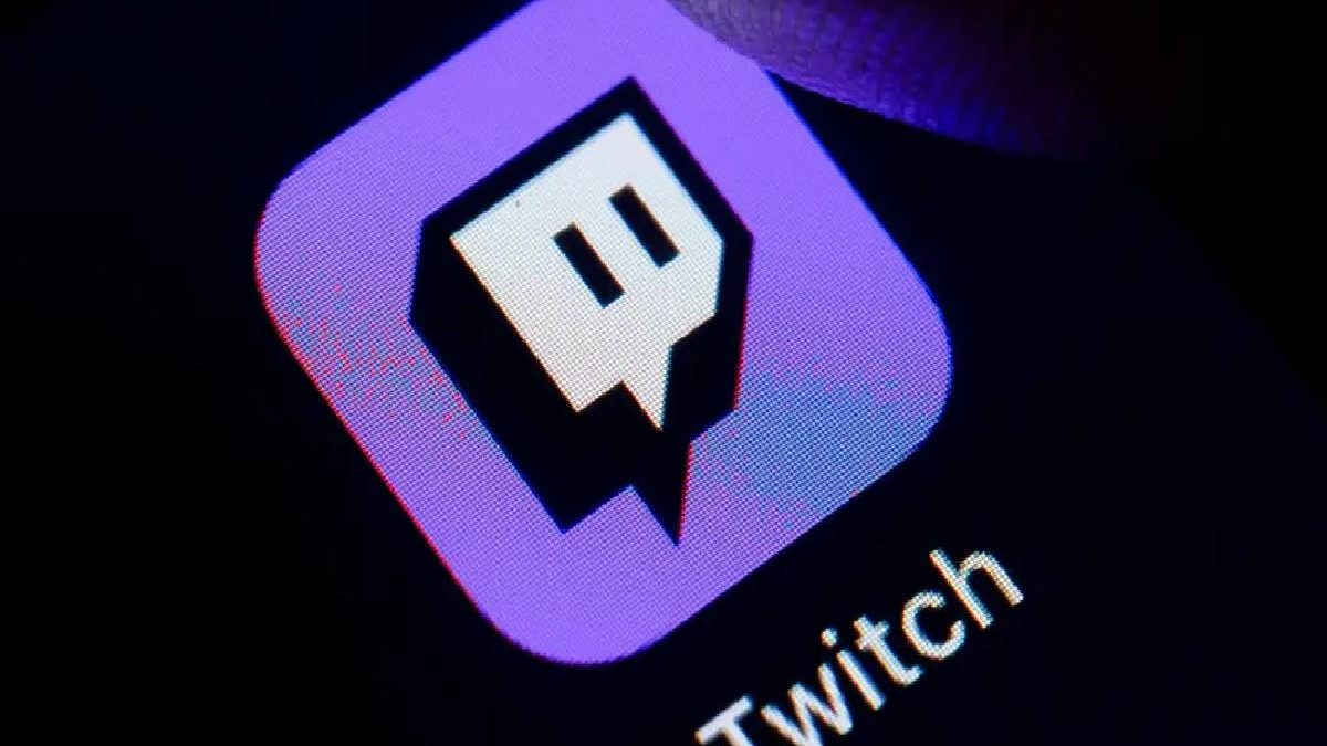 How to Stream on Twitch? – Create an account on Twitch, and More