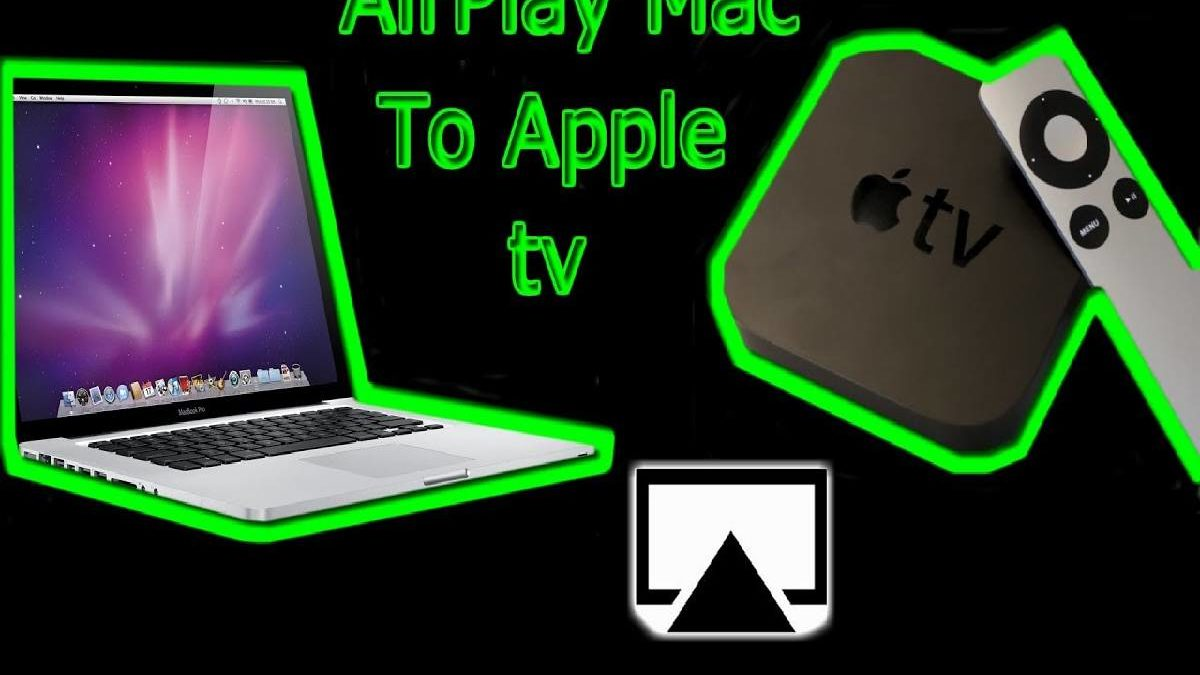 What is Airplay Mac – Some of the Most Popular Features, and More