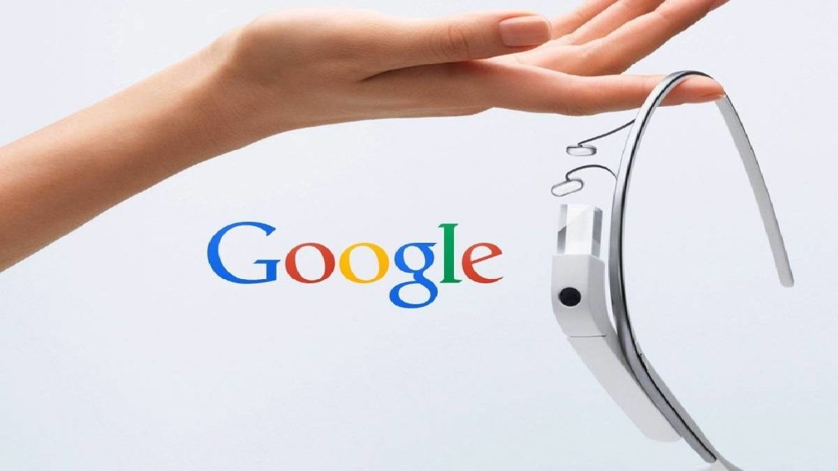 Google Glass – Applications for Google Glass, and More