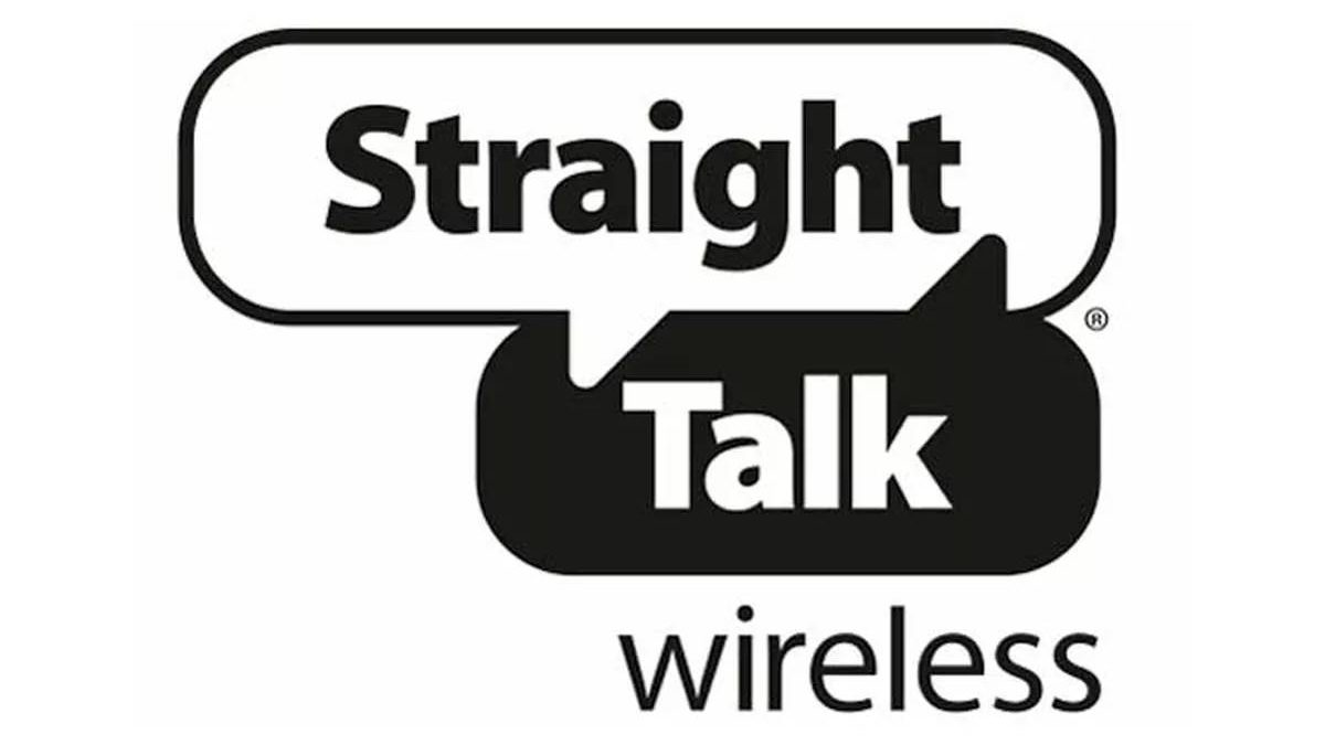 What Network Does Straight Talk Use? – Wireless Direct Talk Service, and More