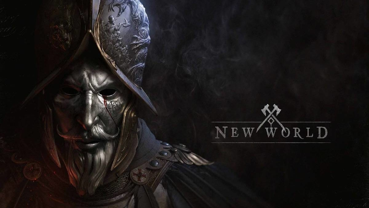 New World MMO – The New World, Beta Start, and More