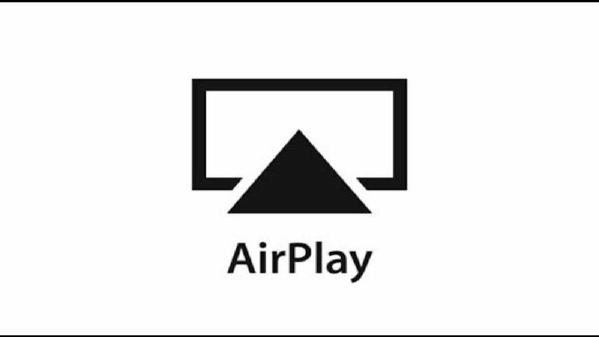 What is AirPlay? – AirPlay Works, To Use AirPlay, and More