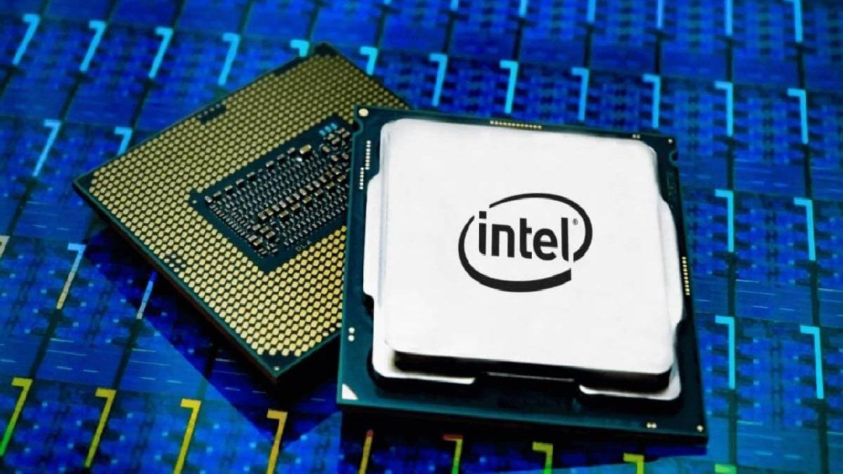 Latest Intel Processor – The Best Intel Processors on the Market.