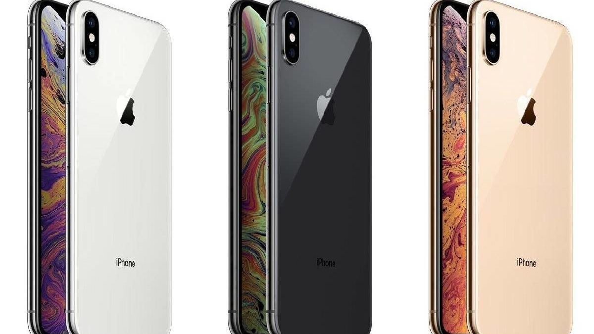 iPhone XS Max – Design, Screen, Advantages, and More