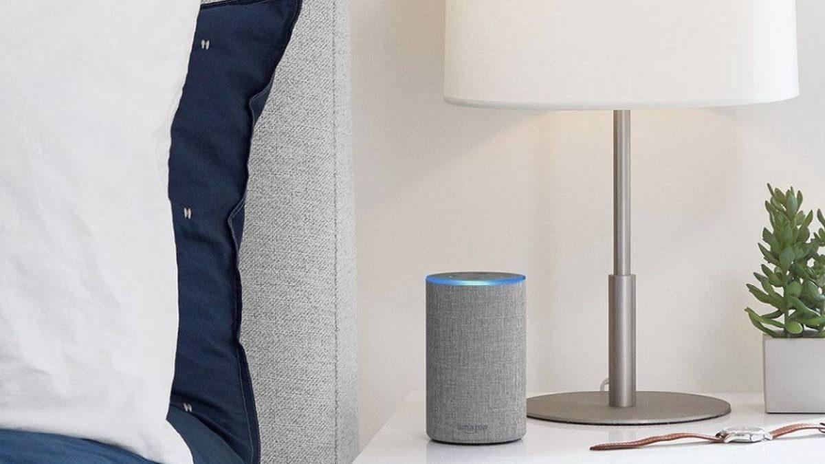 How to Use Alexa Intercom? – Amazon Echo, Configure Drop In, and More