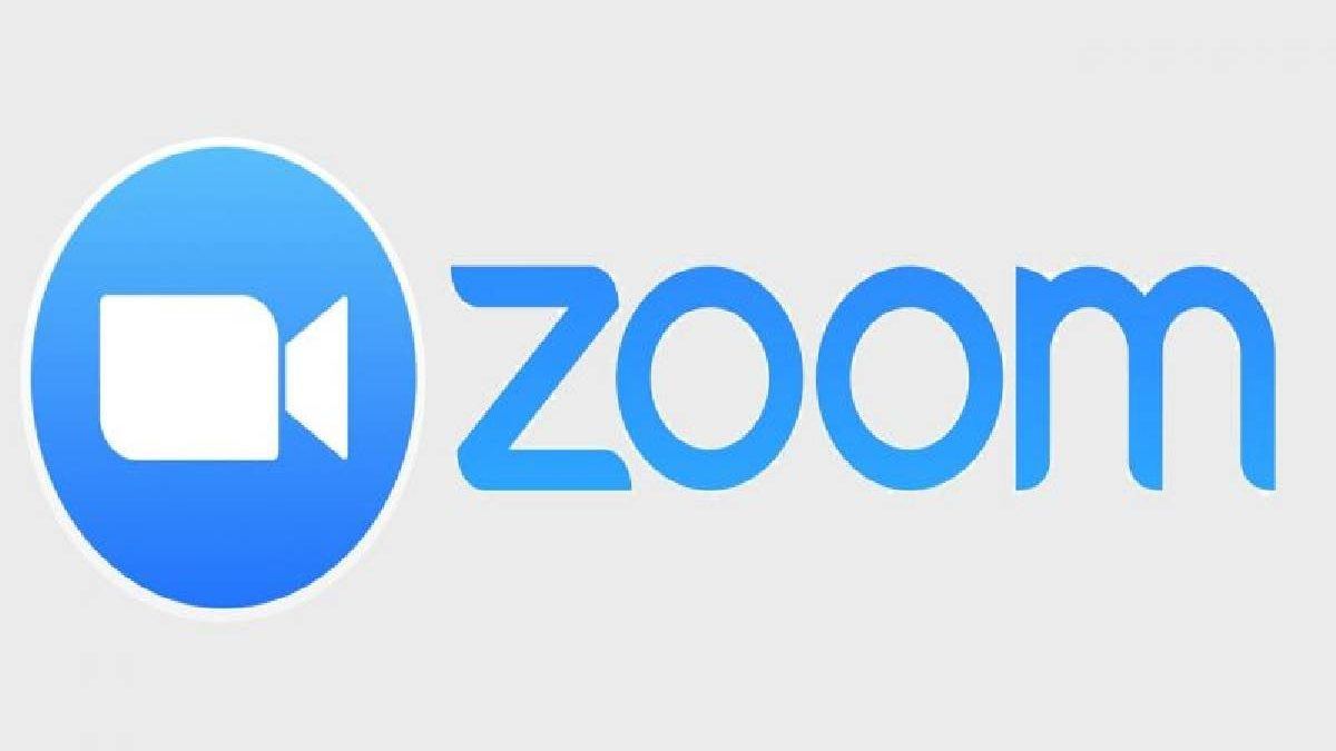 How to Use Zoom? – Set up a Meeting in Zoom, Share your Screen, and More