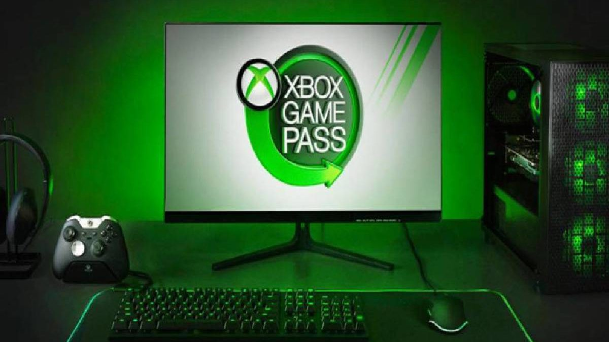 Does Xbox Game Pass Work On PC? – Replicating, and More