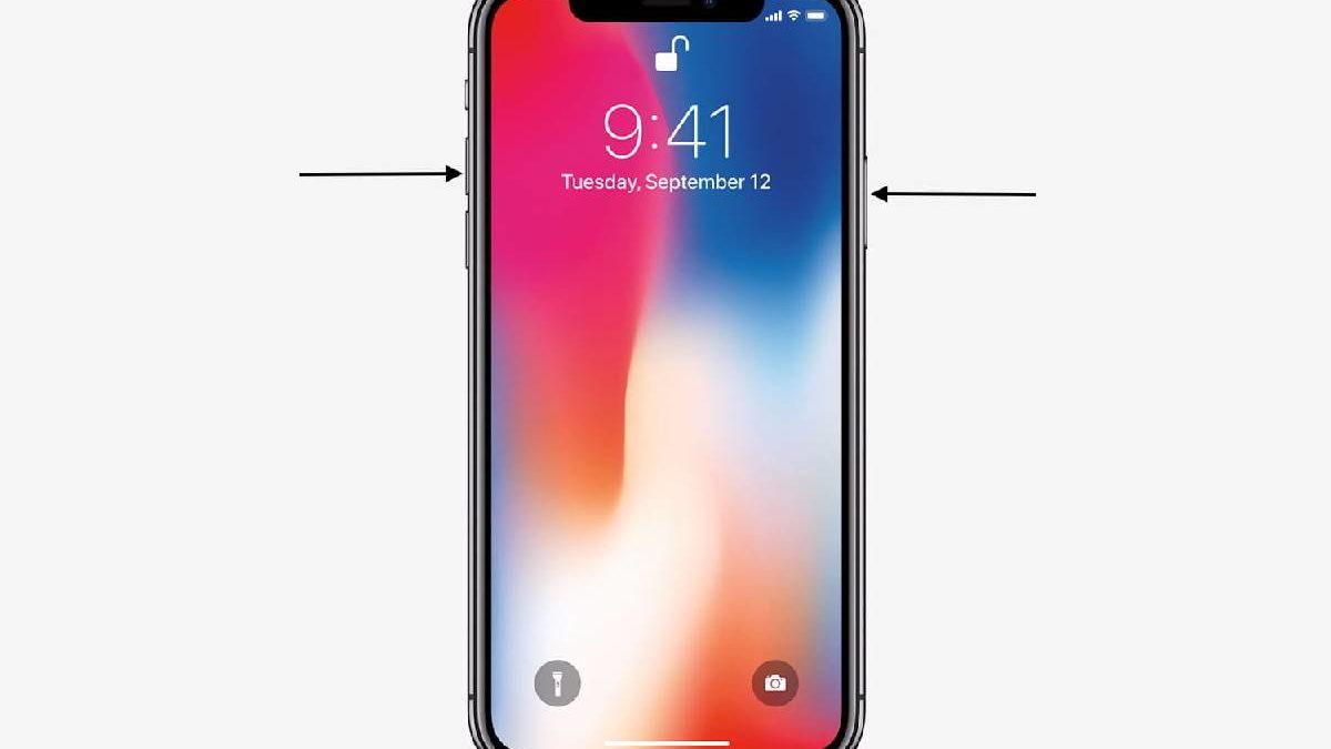 How to Take a Screenshot on iPhone – Make A Screen Capture, and More