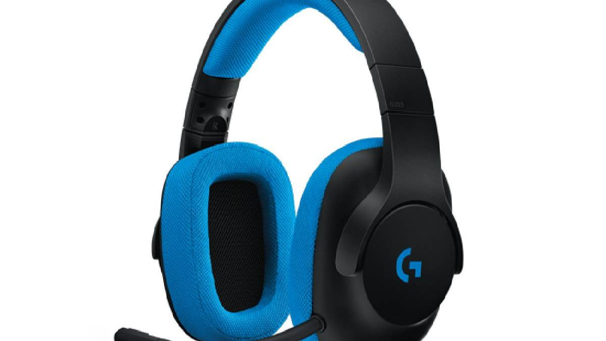 Tyler1 Headset – Here are things you should know about Tyler1.