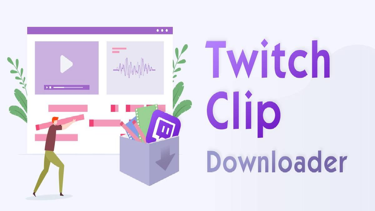 Twitch Clip Downloader – Twitch with Clipr, Google Chrome, and More