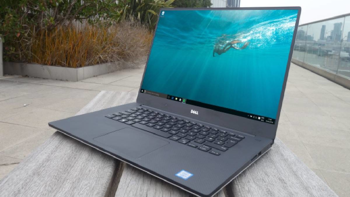 Dell XPS 15 Review – Design, Performance, and More