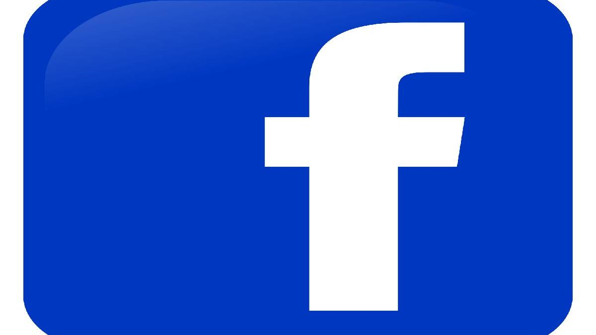 Facebook Logo – Meaning, History, New Logo, and More