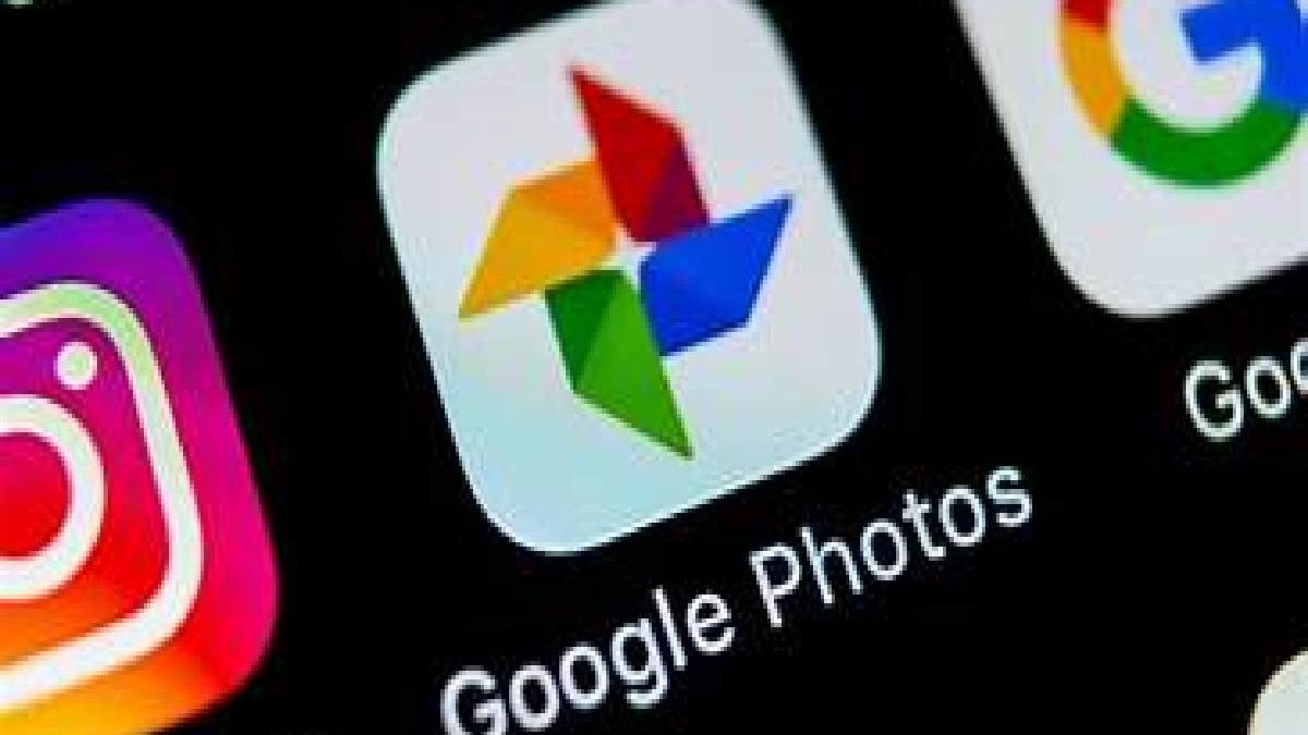How does Google Photos Work? – New Application, and More