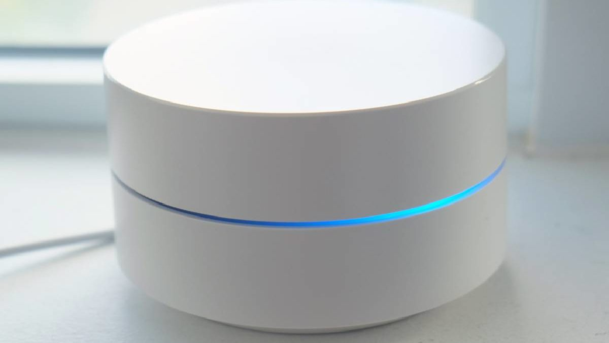Google Wifi Review – Settings, Design, Performance, and More