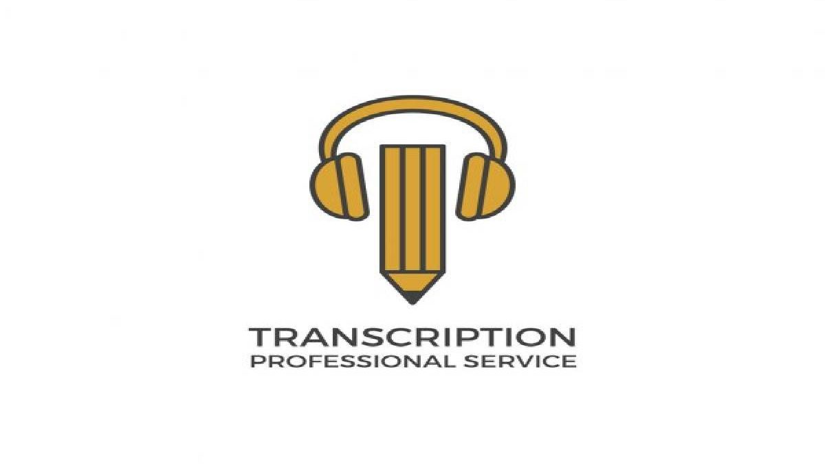 Free Transcription – Transcription software for PC, Conclusions, and More