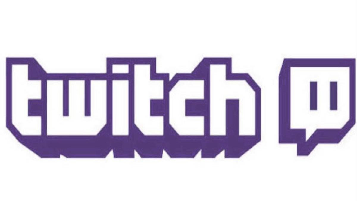 What is Twitch? – Twitch Prime, Users, and More