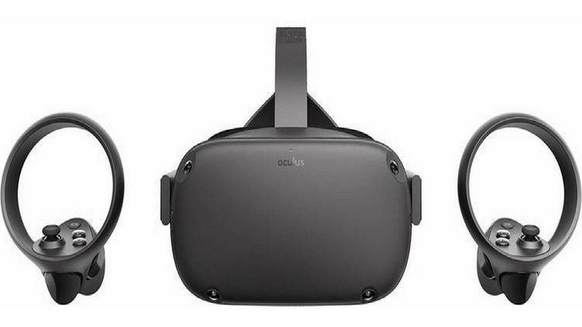 Oculus Quest Price – Mobile Perfection, Games May Be Limited, and More