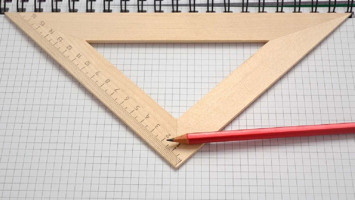 How to Find the Area and Perimeter of any Triangle