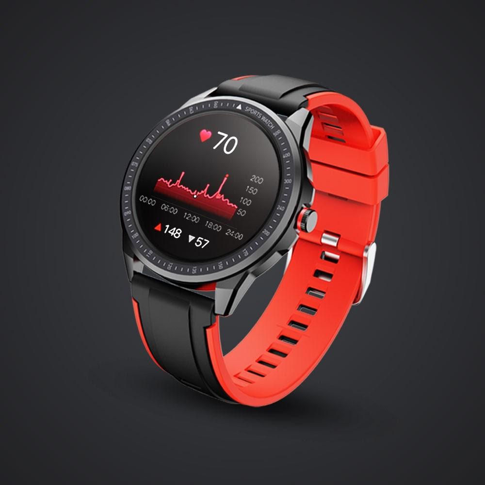 Meet boAt's Watch Flash!