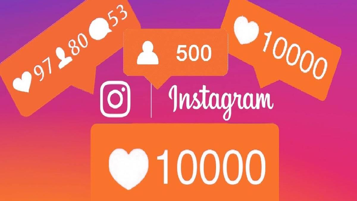 Methods to Get Instagram Followers and Likes for Free Quickly