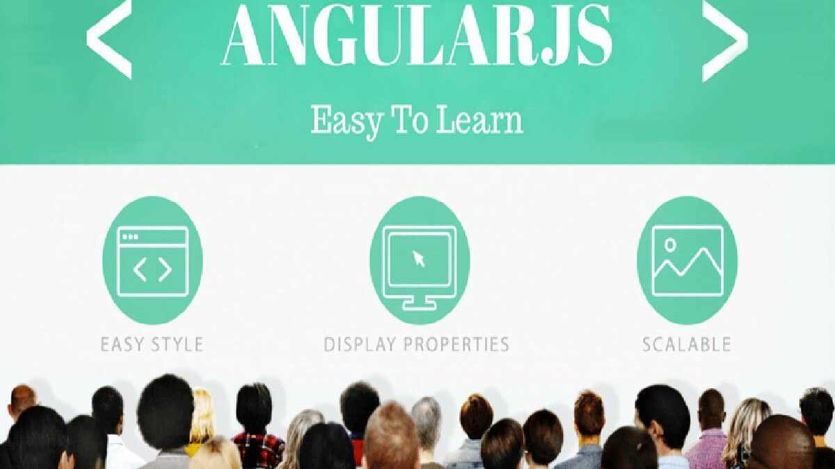 Career Benefits of Learning AngularJS