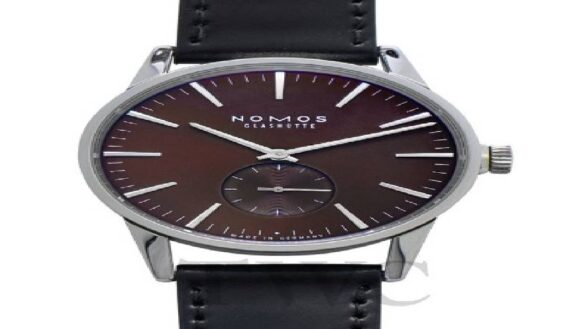 Time to Rise_ 5 Luxury Watches of Nomos Glashutte You Should Purchase Today