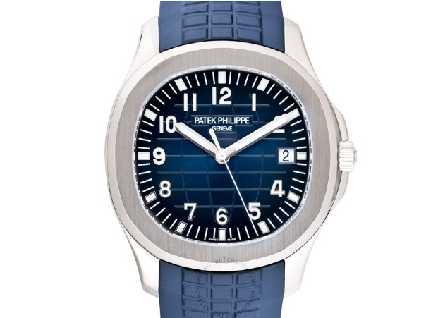 4 Luxurious Patek Philippe Watches That Would Make A Great Investment