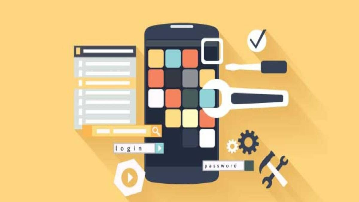 Moving In 2021: 5 Mobile Apps To Use For A Successful Transition