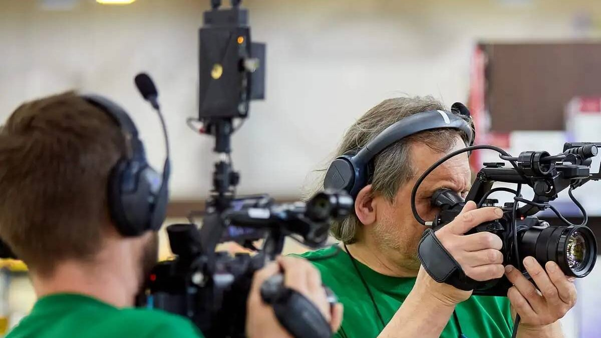 Reasons Why You Need to Hire Video Production Company