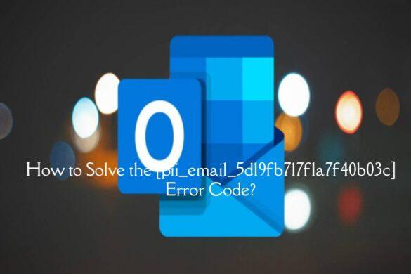 pii_email_5d19fb717f1a7f40b03c