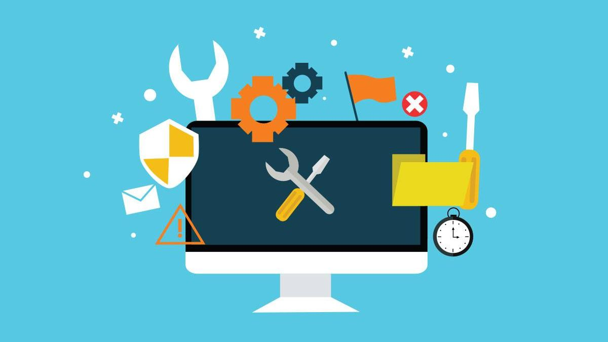 How Often Should You Carry Out WordPress Website Maintenance?