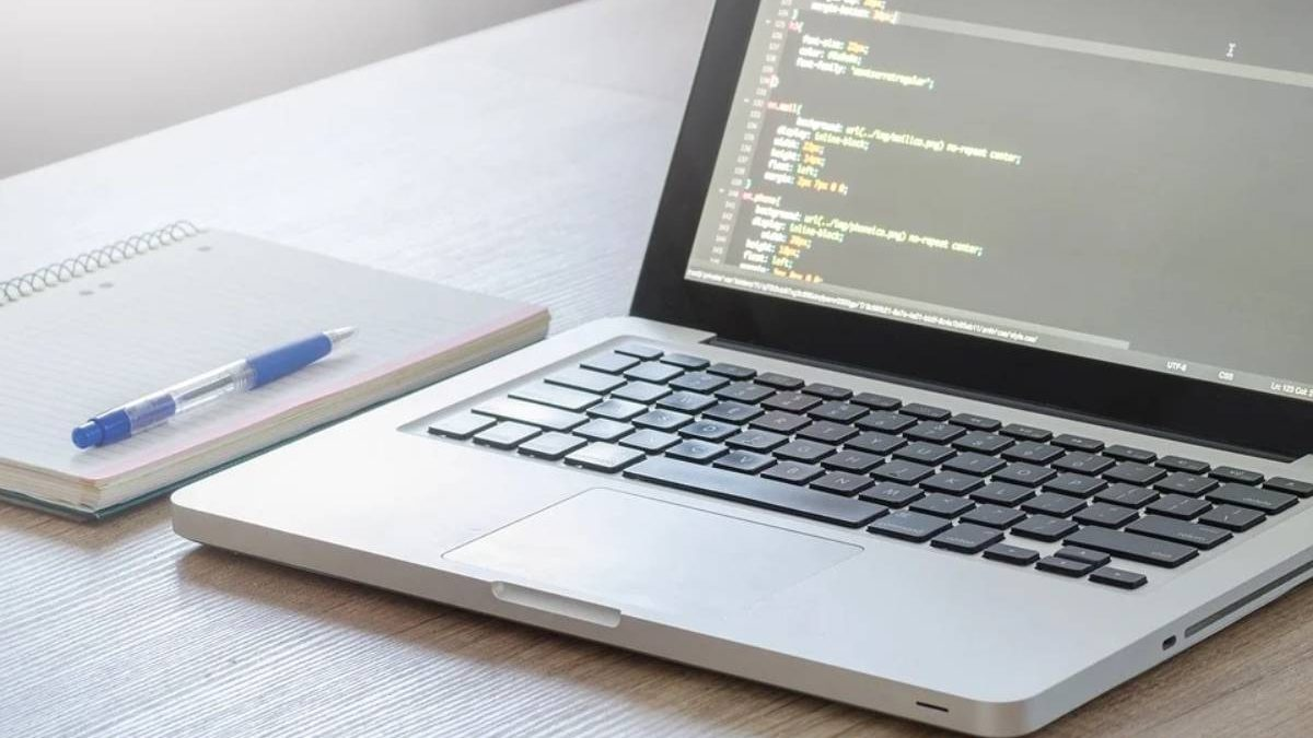 Choosing Coding Lessons for Your Child