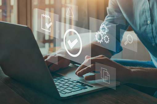 Different Ways that Technology Can Benefit Your Business