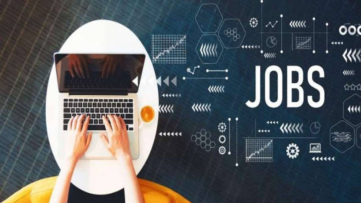 The Best Tech Jobs You Can Get
