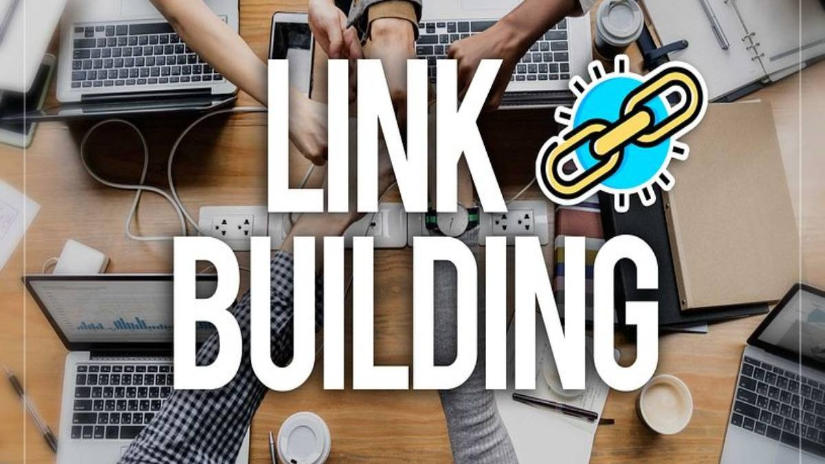 Tips on How to Properly Build Links