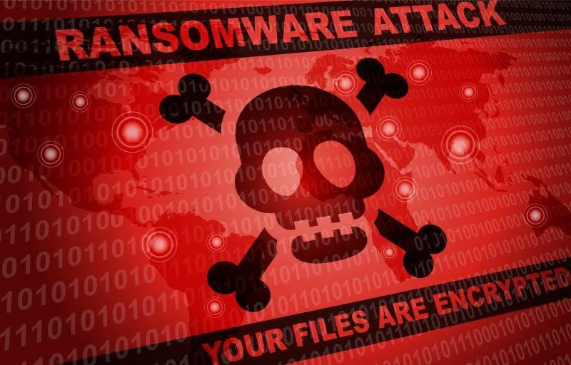 All You Need to Know About Revil Ransomware