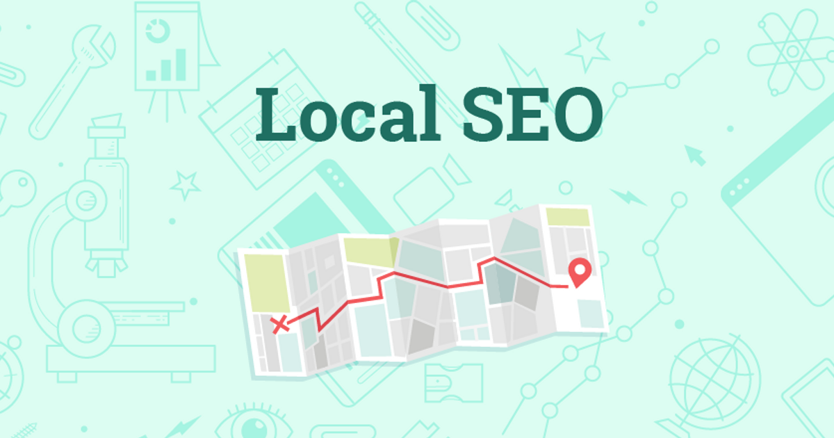Improve Your Google Ranking with These 4 Lesser-Known Local SEO Tips