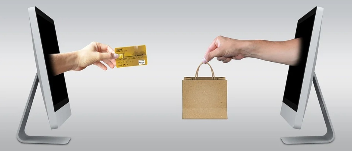 Is It Time You Started An eCommerce Business?